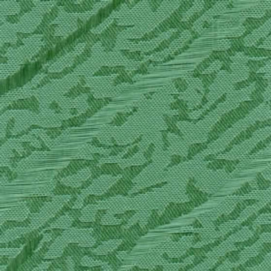 """Бали"" 5612 темно-зеленый"