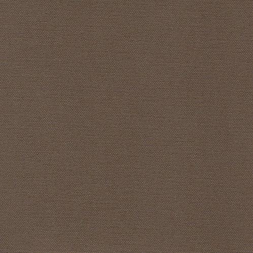 """""""Омега"""" коричневый"""