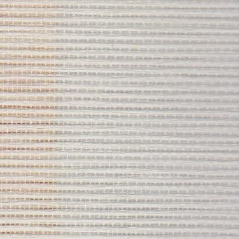 """Вертикальные жалюзи, ткань""""Шикатан"""" Чайная Церемония 0225 бел., цена за м.кв."""