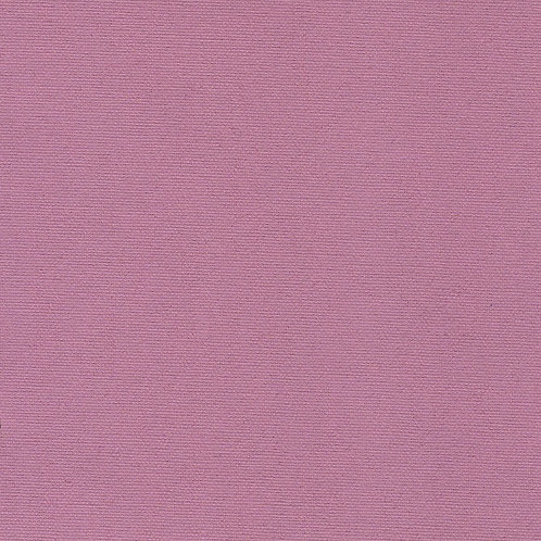Рулонные шторы Омега роза, цена за изделие шт.