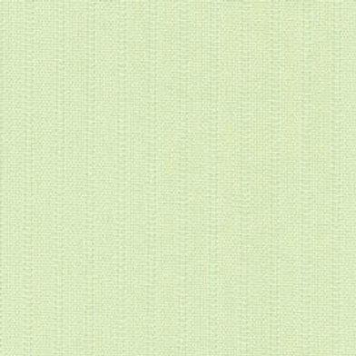 """Лайн"" 5501 светло-зеленый"