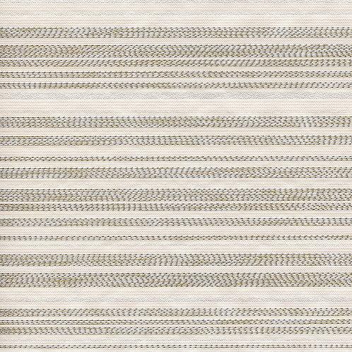 Рулонные шторы Мадрас Перла кремовый, цена за изделие, шт.