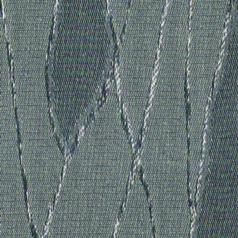 """Вертикальные жалюзи, ткань""""Металлик"""" МОДЕРН 7013 серебро, цена за м.кв."""
