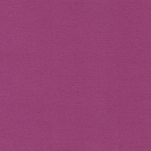 Рулонные шторы Омега лиловый, цена за изделие шт.
