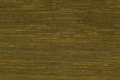 Жалюзи 50 мм бамбук, цвет  Зеленый, цена за кв.м.