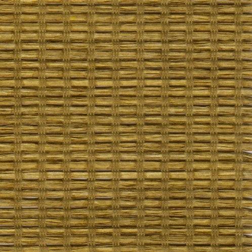 """Вертикальные жалюзи, ткань""""Чио-Чио Сан"""" 2870, цена м.кв."""