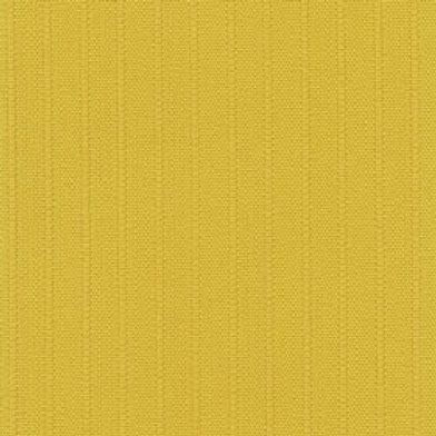 """""""Лайн"""" 3204 желтый"""