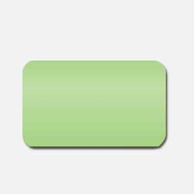 горизонтальные жалюзи Изотра ХИТ 2 цвет  №187, белый карниз