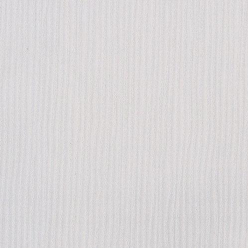 Рулонные шторы Соул белый, цена за изделие шт.