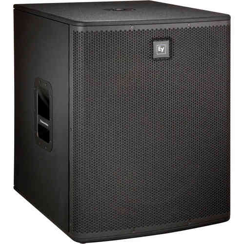 A DJ Connection EV 18 Inch Subwoofer.jpg