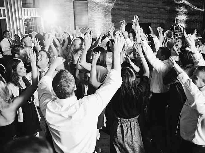 DANCING_edited.jpg