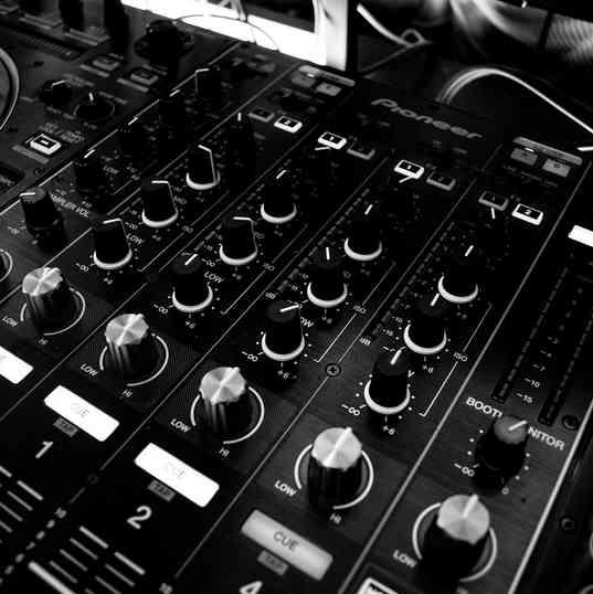 A DJ Connection DJ.jpeg