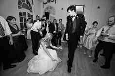 A DJ Connection Bride Dancing.jpg