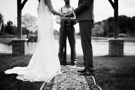 A DJ Connection Wedding Ceremony.jpg
