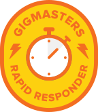 Rapid Response Recognition