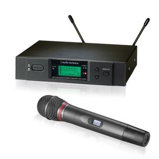 Pensacola Audio Visual 850.968.1968