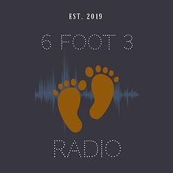 6ft3_logo.jpg