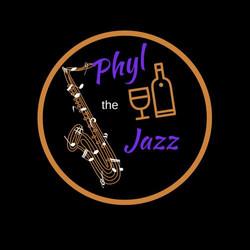 Phyl the Jazz
