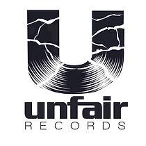 UnfairRecords_logo.jpg