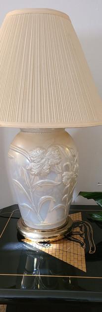 whitelamp1_