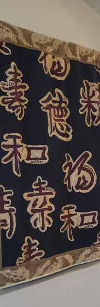 oriental hanging_1