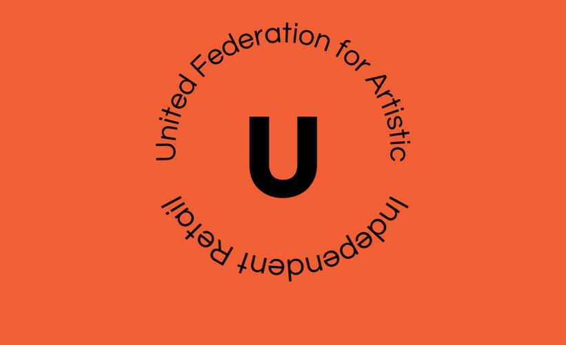 UF-favicon