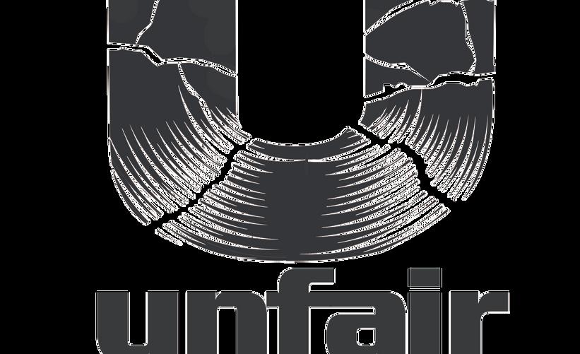 UnfairRecords_logo