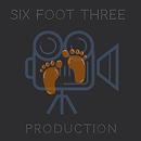 6ft3_ prod logo2.png