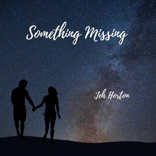 Something Missin