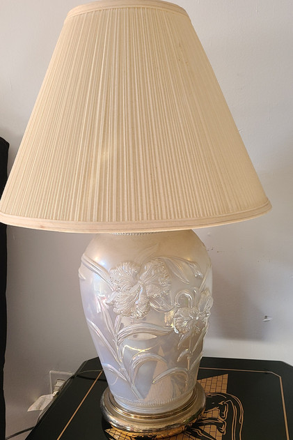 whitelamp2_