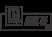 MLS_REALTOR logo.png