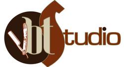 BT Studio