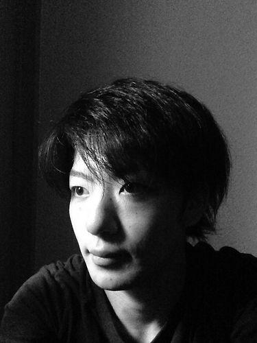 Mitsuo Suzuki