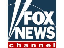 article-fox-0807