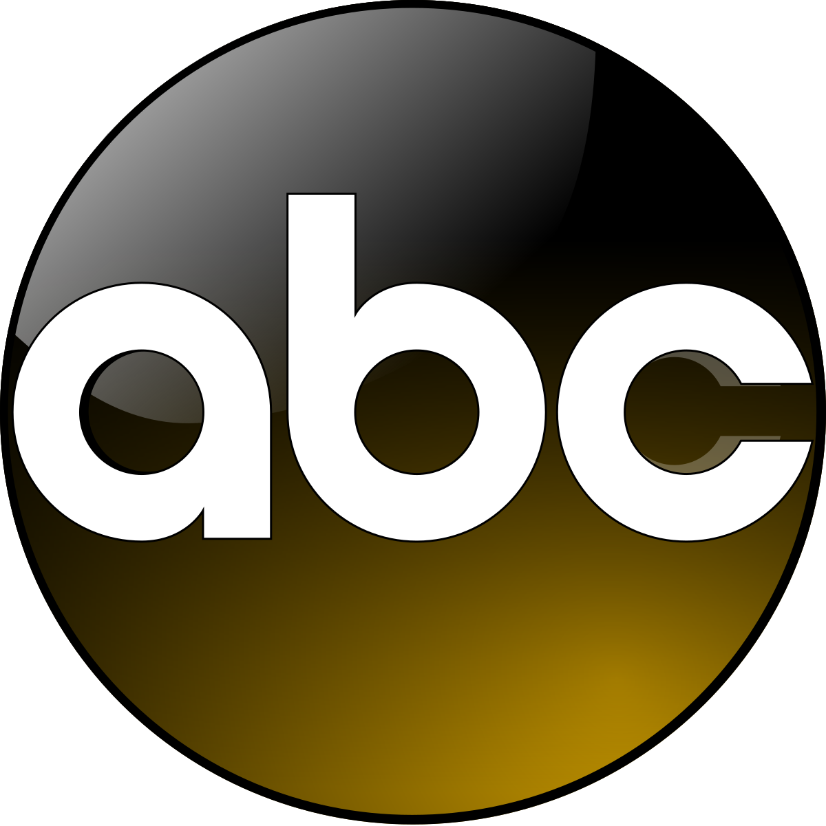 1200px-New_abc_gold.svg