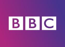 2000px-BBC_logo_new-1.svg