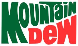 MountainDew-70s.svg