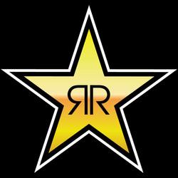 rockstar_ed