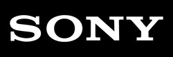 Sony_-_Logo_-_01