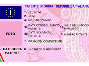 6 Domande e Risposte sui Rinnovi Patente