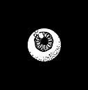 2021 UP logo master.png