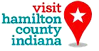 VisitHamiltonCounty_edited_edited.png
