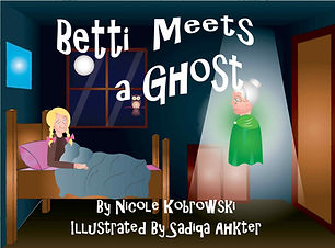 betti meets a ghost cover shop.jpg