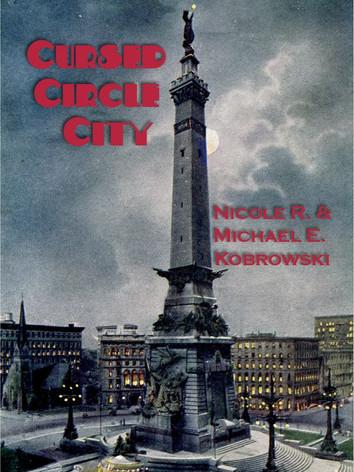 Cursed Circle City