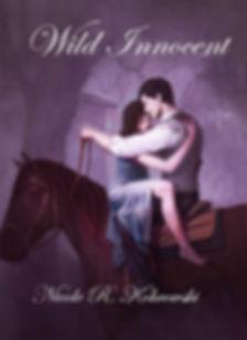 book_wildinnocent_cover.jpg