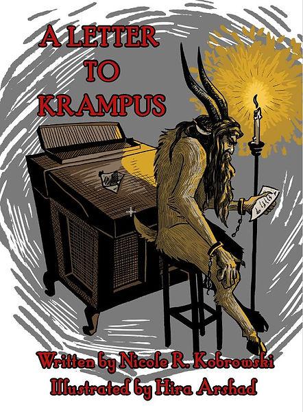 A Letter to Krampus.jpg