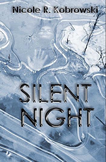 silent night cover final los res jpg.jpg