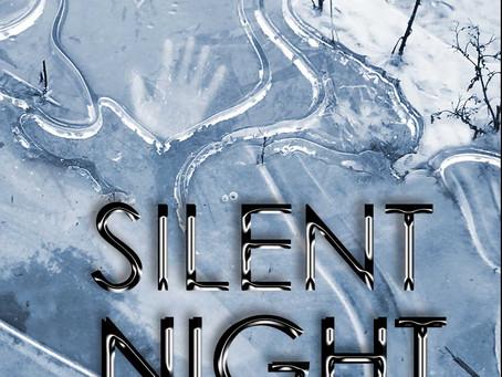 New Books update 1/3 - Silent Night