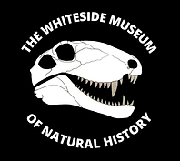 The Whiteside Museum.png