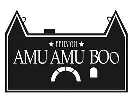 AMUAMUBOo._edited.jpg
